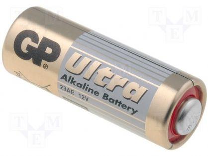 BAT-GP 23A bateria