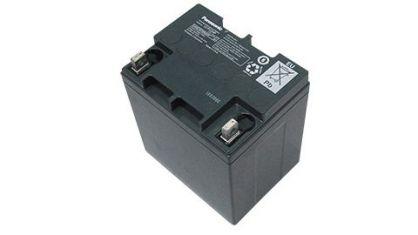 Elmag.bg baterii Panasonic-LC-P1224P-12V/24Ah
