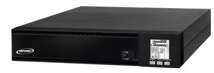 E3 LCD-1500 RT