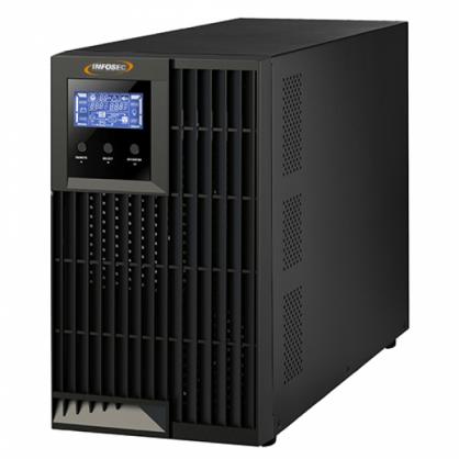E4 LCD Pro - 2000