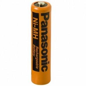 PANASONIC HHR-800 AAA - 1.2V / 800 mAh