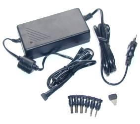 MW-2101GS Com On - Универсално зарядно у-во за лаптоп