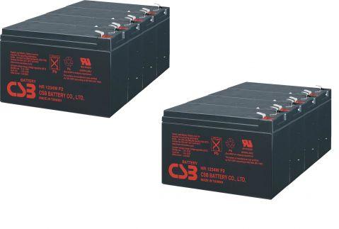 Elmag.bg-baterii-CSB KIT30 CSB VRLA12V 9Ah 8бр