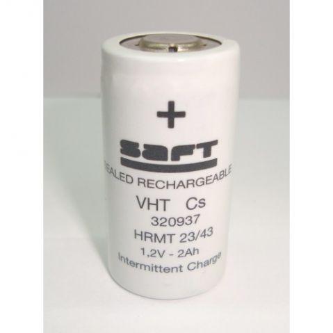 VHTCs2200-CFG-1.2V-2.2Ah