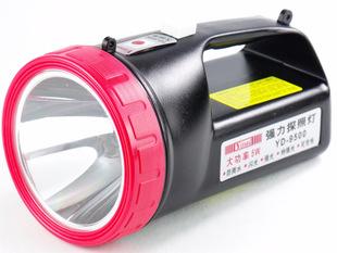 Фенер DT-9000