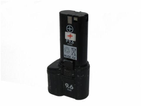 AEG 9.6V 1500mAh SC пакет батерия за винтоверт