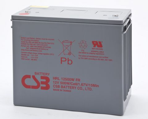 CSB-XHRL12360